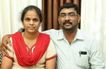 Dr.S.Navaneetha Krishnan