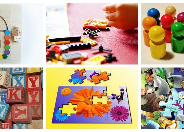 Brain Development activities extra picture 2 new
