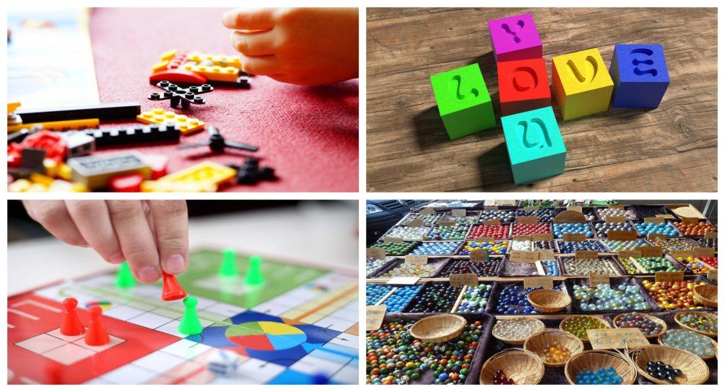 Handwriting Training – Vikas Educational Trust